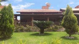 Linda Casa em Gravatá, Vista para as Montanhas