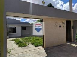 Casa no bairro Luiz Gonzaga