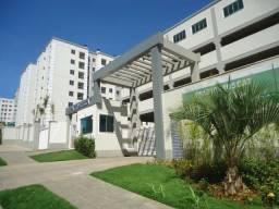 Apartamento para alugar com 2 dormitórios em Loteamento malbec, Maringa cod:04022.001