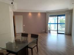Título do anúncio: Apartamento para venda com 98 metros quadrados, 3 quartos na Pompéia - São Paulo - SP