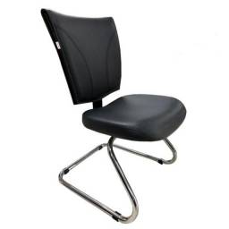 Título do anúncio: cadeira fixa executiva Be-One