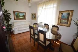 Título do anúncio: Apartamento para venda possui 66 metros quadrados com 2 quartos em Copacabana - Belo Horiz