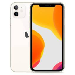 iPhone 11 64GB ( 1 ano de garantia )