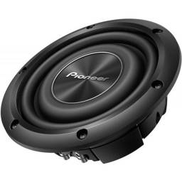 """Subwoofer Pioneer TS-A2000LD2 8"""" 700W"""