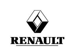 Título do anúncio: Renault Sandero 2019 1.6 16v sce flex stepway dynamique manual