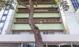 Título do anúncio: Apartamento no Edifício San Raphael