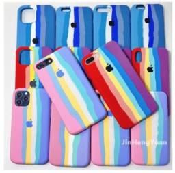 Capinha (Case) Iphone