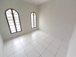 Título do anúncio: Casa para aluguel no baurro Fragata - Marília - SP