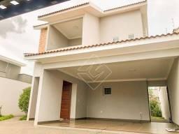 Sobrado à venda, 260 m² por R$ 850.000,00 - Jardim Presidente - Rio Verde/GO
