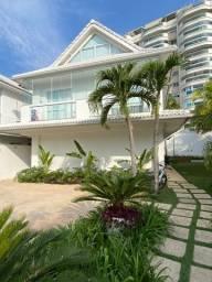 Título do anúncio: BLUE HOUSES - Casa Triplex de Alto Padrão disponível para VENDA .