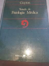 Tratado de Fisiologia médica - Guyton
