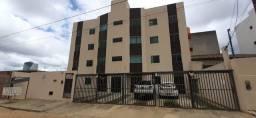 Oportunidade! apartamento averbado com 04 quartos no Lot porto Seguro.