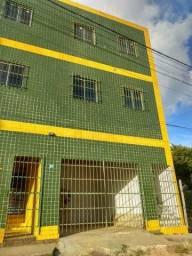 Planalto -Abreu e lima