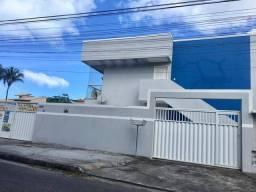 Título do anúncio: Casa com 2 dormitórios para alugar, 60 m² por R$ 1.200,00/mês - Jardim Mariléa - Rio das O