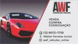 Título do anúncio: Compra E Venda De Veículos !!!!!!!!!!!!!!!!!
