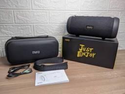 Título do anúncio: Caixa de som profissional MIFA A90