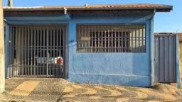 Título do anúncio: Casa para Venda em Araras, Jardim Ouro Verde, 4 dormitórios, 1 suíte, 2 banheiros, 1 vaga