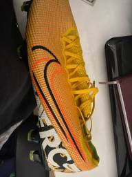 Título do anúncio: Nike Mercurial Campo  - 43