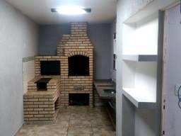 Título do anúncio: Vila Ester/Santana, Apart. Térreo, 2 Dorms.c/ Armários, Cozinha c/ Armários,1 Vaga,Churras