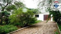 Casa de vila à venda com 3 dormitórios em Nova caruaru, Caruaru cod:RMX_7584_455785