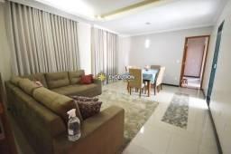Título do anúncio: Apartamento para venda tem 90 metros quadrados com 3 quartos em Copacabana - Belo Horizont