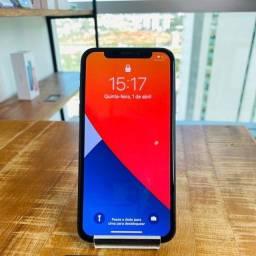 Título do anúncio: Iphone X semi novo