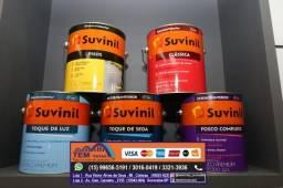 Título do anúncio: __.As principais marcas do mercado #tintas promocionais!