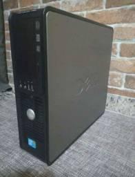 Título do anúncio: Computadores Dell