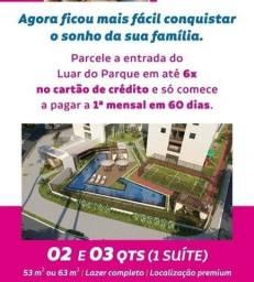 Título do anúncio: Mig-Parcelas à partir R$499,00