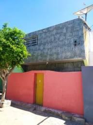 Título do anúncio: Sobrado para venda tem 72 metros quadrados com 2 quartos em Centro - Tabira - PE