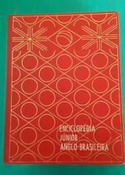 Enciclopédia Anglo Brasileira