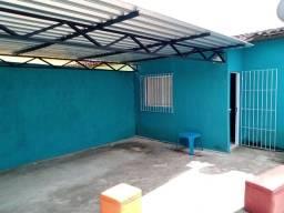 Título do anúncio: Alugo casa com 3 quartos no Quilombo 1 disponível a partir de 20 de dezembro.