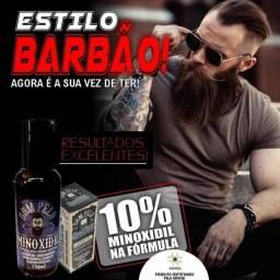 Minoxidil DomPelo 10% original