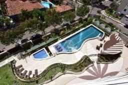 Apartamento com 4 dormitórios à venda, 219 m² por R$ 2.192.000,00 - Dionisio Torres - Fort