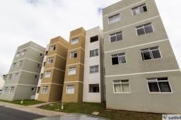 Apartamento para alugar com 3 dormitórios em Xaxim, Curitiba cod:01123.001