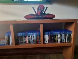 Jogos (Games) PS4, PS3 e PSVR - Rodhia Games