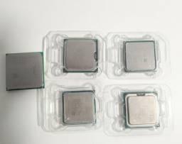 Processadores para PCs antigos