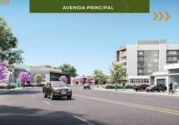 Título do anúncio: Novo bairro de Alto Padrão em Betim - Financiamento próprio (BK03)