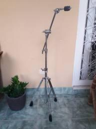 Mapex Pedestal Girafa - Estante de Prato