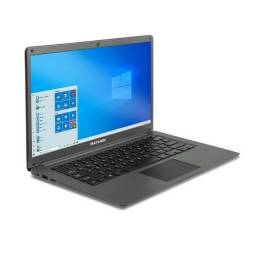 Notebook Multilaser Legacy
