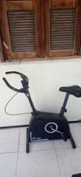 Título do anúncio: Bicicleta ergonômica