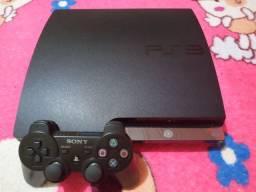 V/T PS3 desbloqueado leia !!
