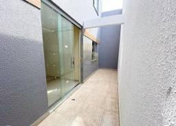 Título do anúncio: Apartamento com area privativa 02 quartos
