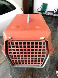 Título do anúncio: Casa transporte de pets