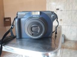 Título do anúncio: Câmera Fujifilm instax 100 instãntania.