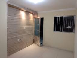 Título do anúncio: Apartamento Residencial Theobaldo Barbosa>