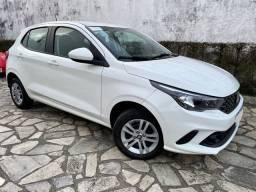 Título do anúncio: FIAT ARGO DRIVE 21/21 (APENAS 11600 km)