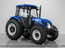 New Holland TL 5.90 2020