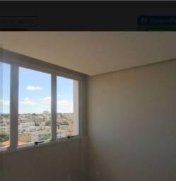 Aluguel de quarto  R$480,00 (vaga feminina)