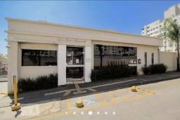 Cobertura Duplex | Negrão de lima | Goiânia